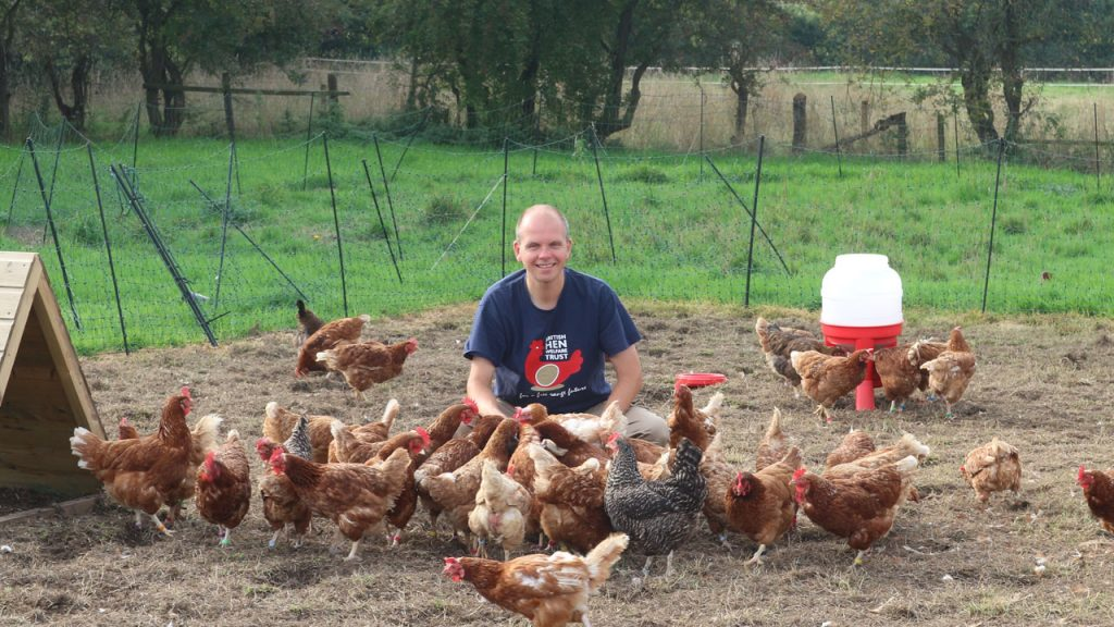 david-with-hens-2018-10